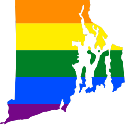 396px-LGBT_flag_map_of_Rhode_Island.svg_-243x369