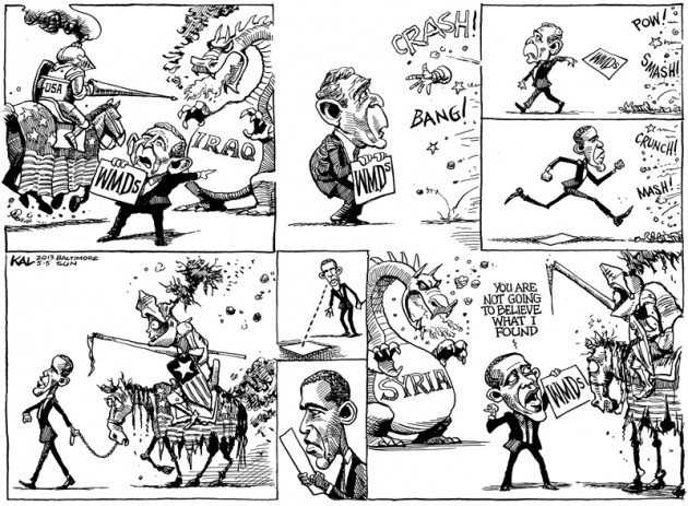 Kal sun cartoon 5-5-13web