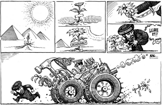 kal econ cartoon 8-1-13web