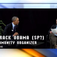 WPTV-Between-Two-Ferns-Obama_1394549088347_3356737_ver1.0_640_480