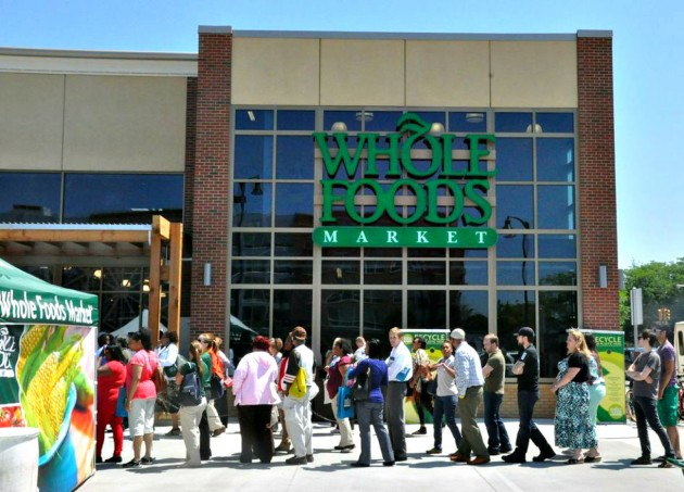 o-WHOLE-FOODS-DETROIT-facebook