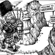 Kal Econ cartoon 9-11-14synd