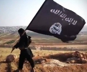 ISIL: The gravest threat in Iraq and Syria