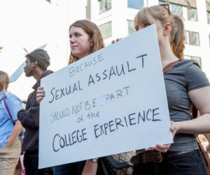 elle-sexual-assault-college-h-lgn