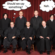 SCOTUS_SaySomething2
