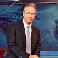 jon-stewart-leaving-the-daily-show